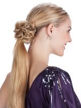Flirt Hair Wrap (TB)