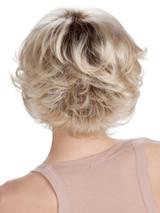 Frenchy Wig (TB)