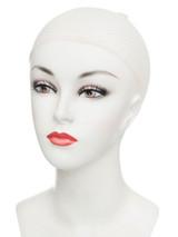Net Wig Cap (TB)