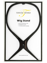 """Wig Stand 11"""" (TB)"""