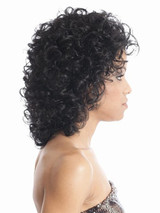 Bad Girl Wig (VF)