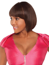 Elle Wig (VF)*clearance