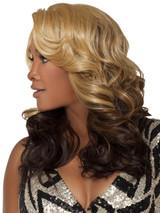 Napoli Wig (VF)
