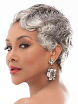 Maya Wig (VF)*clearance