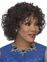 Oprah 5 Wig (VF)*clearance