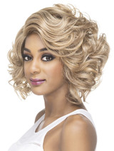 Indulge Wig (VF)*clearance
