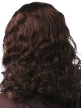Jesus Wig (WB)*clearance