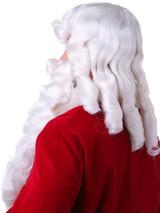 Santa M Wig (WB)