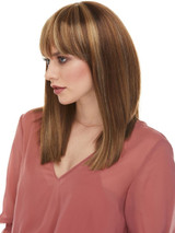 Deluxe Cleo Wig (WB)