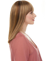 Deluxe Cleo Wig (WB)*clearance