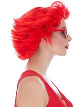 Fun Flip Wig (WB)