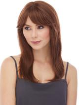 HM Megan Wig (WB)