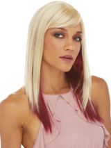 Jewel Wig (WB)
