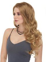 Scarlet Wig (WB)
