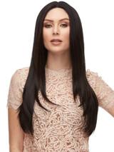 LF Dahlia Wig (WB)
