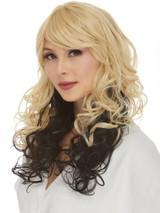 Vegas Wig (WB)
