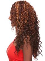 HS Lexi 3/4 Wig (WB)