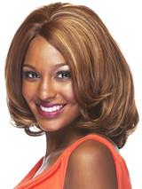 LF Cherish Wig (WB)