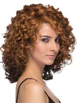 LF Skylar Wig (WB)