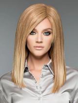 Adelle II C HT Large Wig (WP)