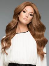 Amber II HT Wig (WP)