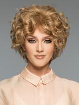 Sunny HT Petite Wig (WP)