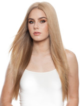 Human Hair F Top Blend L (WP)