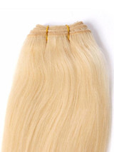 "Optimum Cuticle Hair Straight 22"" Extensions (WP)"