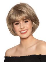 Abbey Wig (WP)