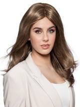 Alexandra Wig (WP)