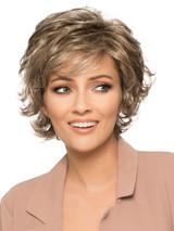 Marianne Wig (WP)