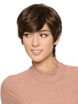 Carmen Wig (WP)
