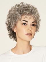 Honey Lite Wig (CS)*clearance2