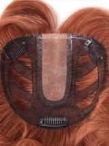 Human Hair Membrane (WP) *clearance