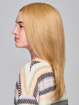 R16 Honey Blonde