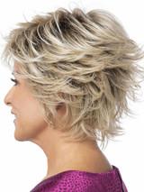 Fashion Flair HF Large Wig (TO)