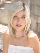 Seashell Blond-R