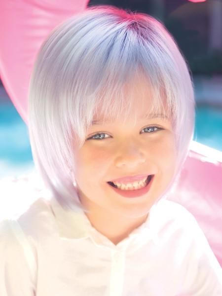 Lavender Blush-R
