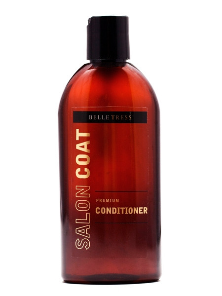 Salon Coat (BT)