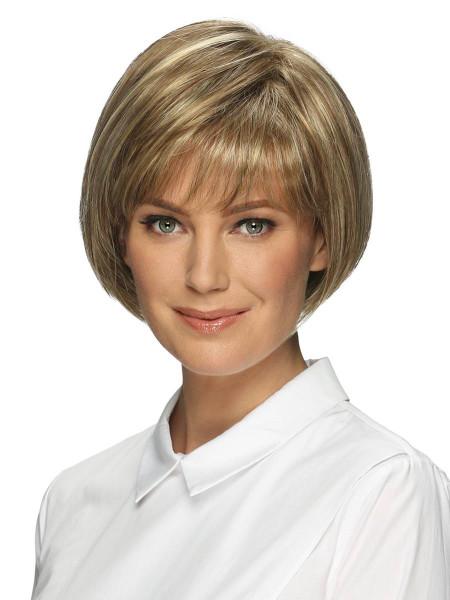Ellen Wig (ED)*clearance
