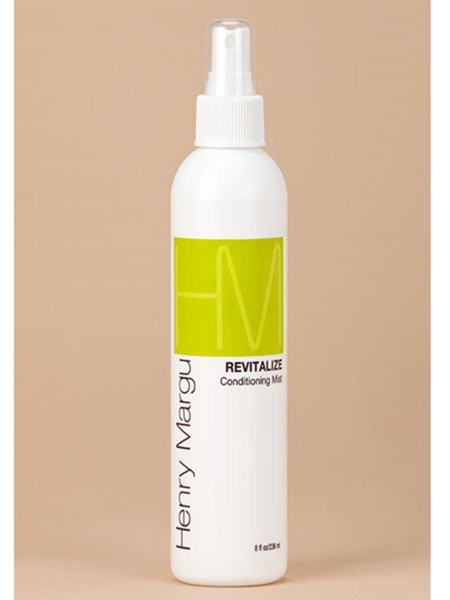 Revitalize Conditioning Mist (HM)