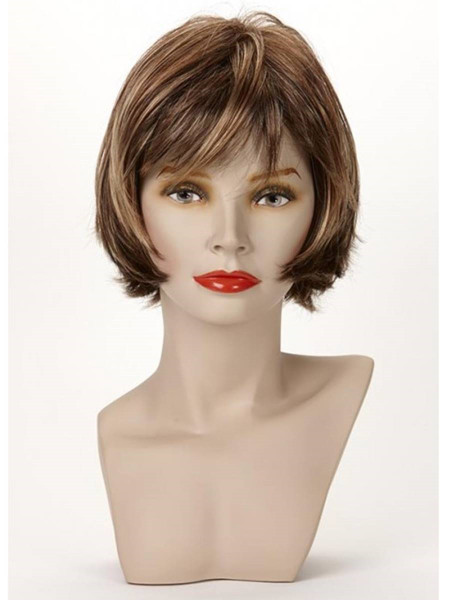 Shelby Mannequin Head (HM)