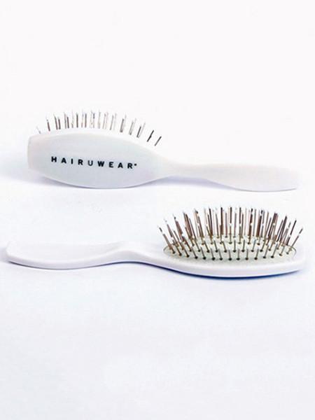 HUW Wire Brush (HW)