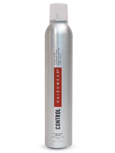 Control Aerosol Hair Spray (HW)