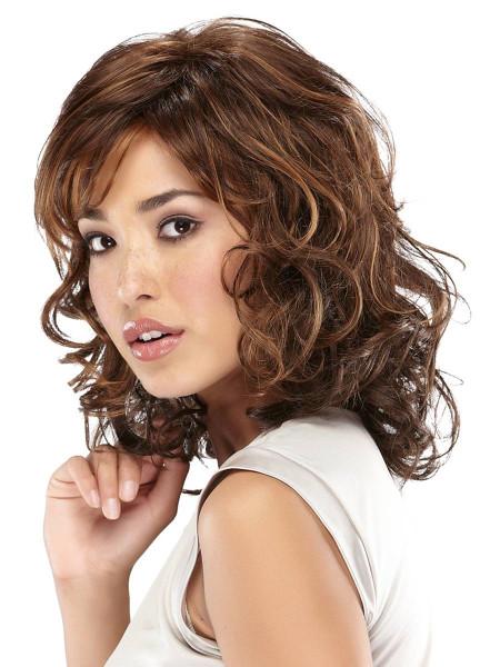 Jessica Wig (JR)