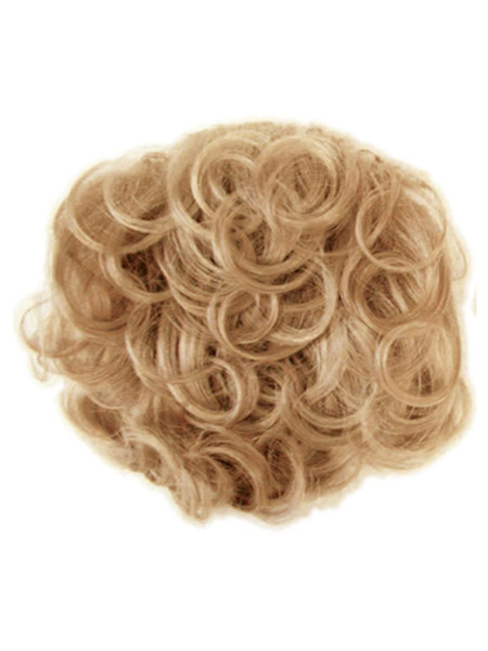 Addition Hairpiece (JR)*clearance