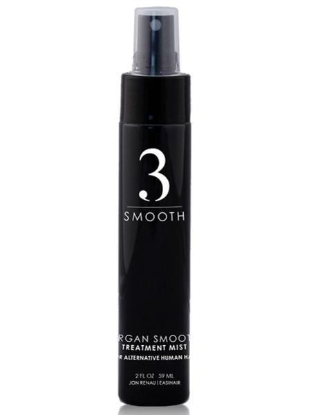 Argan Smooth Treatment Mist (JR)