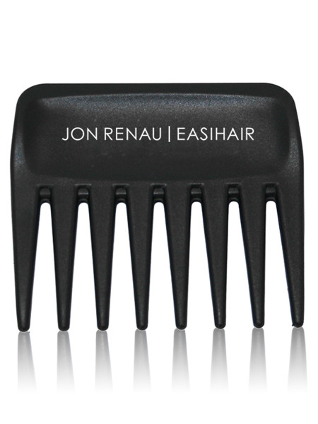 Wide Tooth Comb (JR)