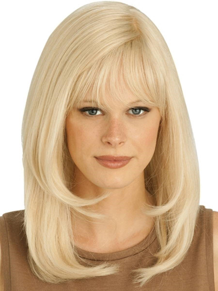 PC 106 Wig (LF)*clearance