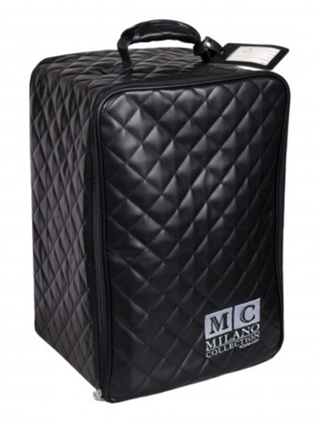 Professional Wig Case - Tall (MC)